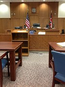 courtroom-144091__180